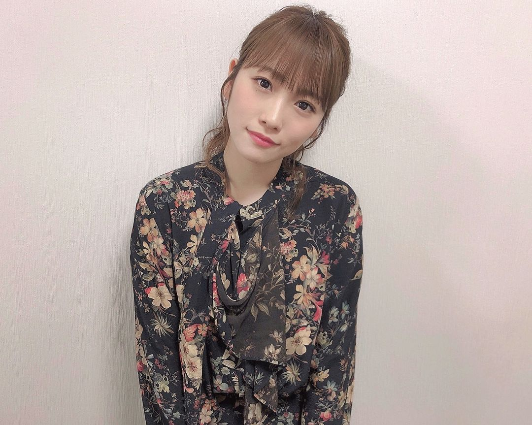 kawaei_rina106.jpg