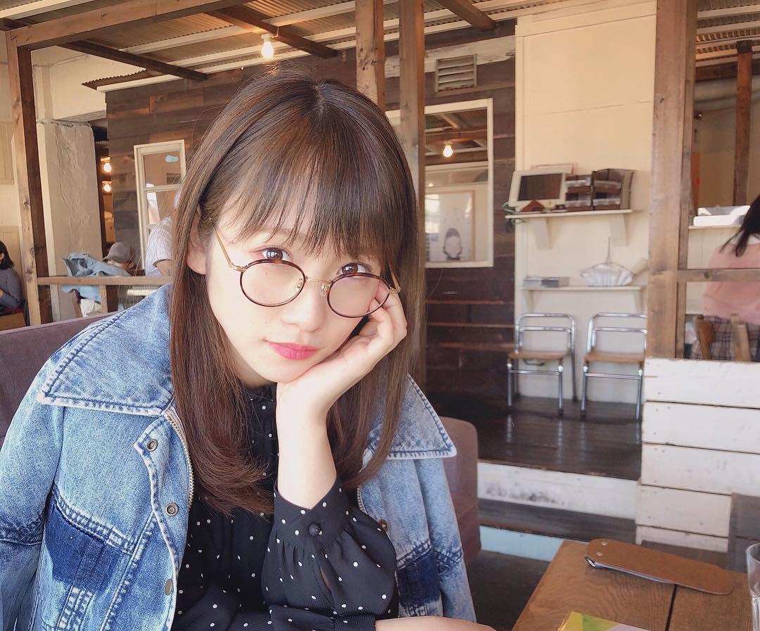 kawaei_rina107.jpg