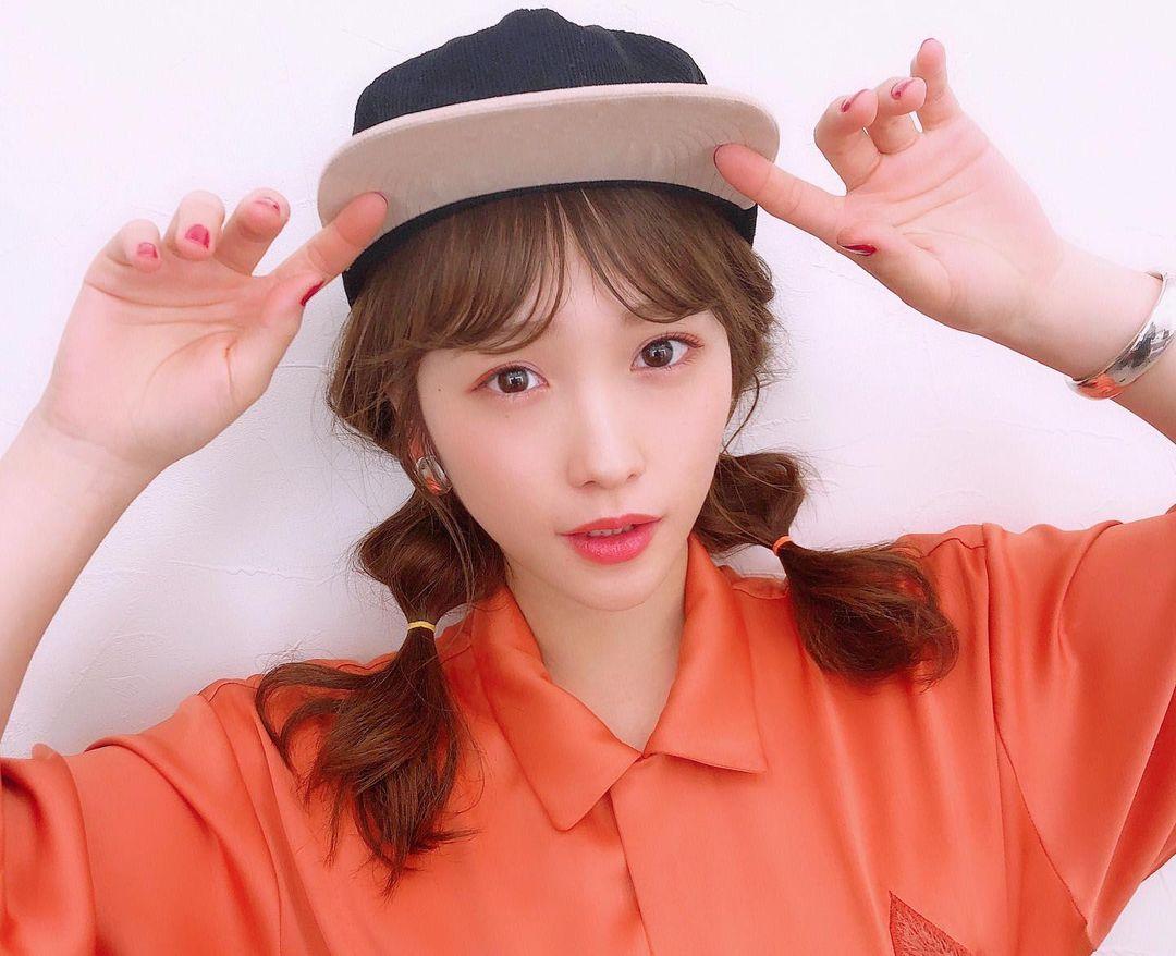 kawaei_rina109.jpg