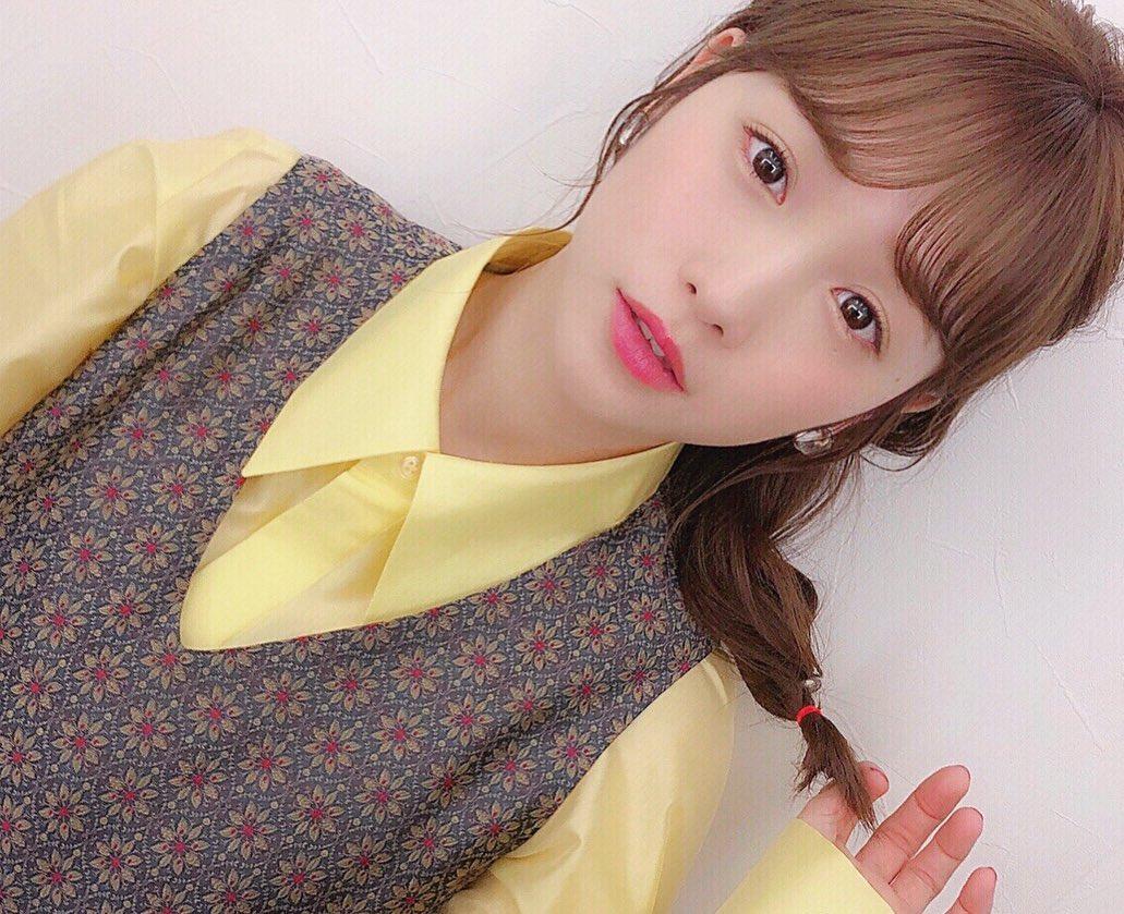 kawaei_rina110.jpg
