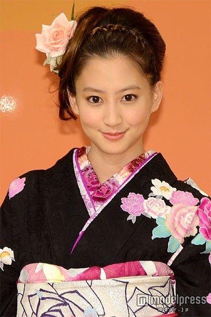 kawakita_mayuko044.jpg