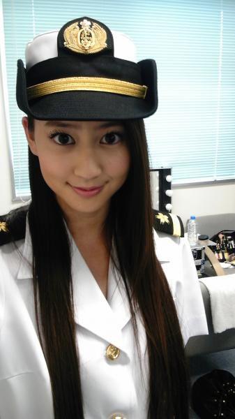 kawakita_mayuko045.jpg