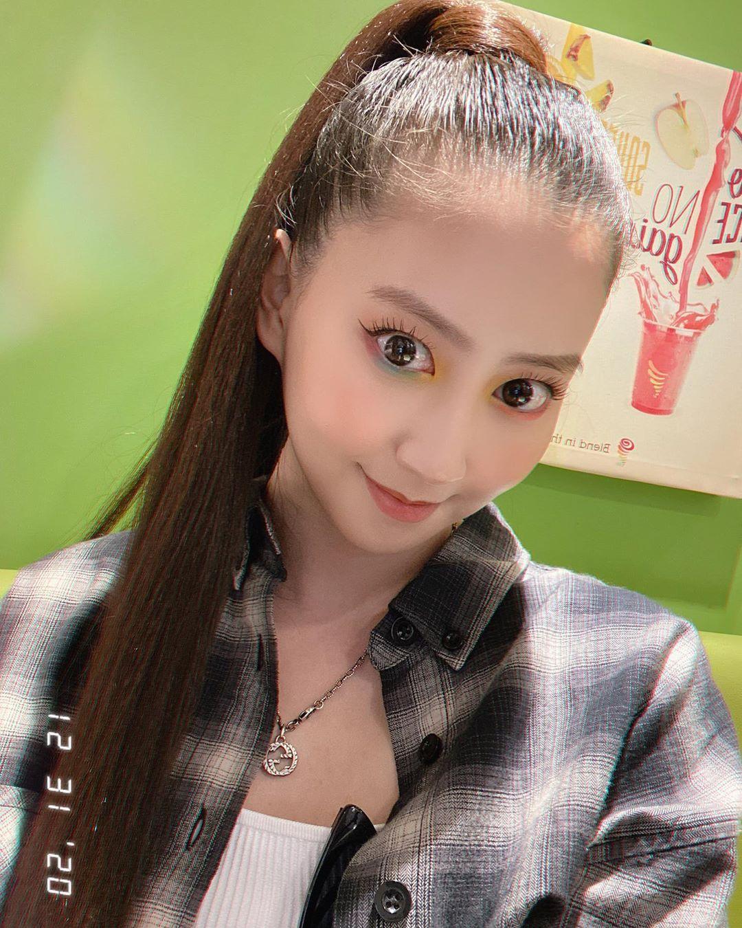 kawakita_mayuko050.jpg