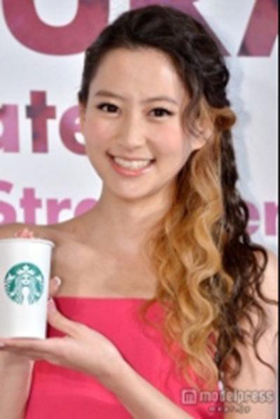 kawakita_mayuko052.jpg