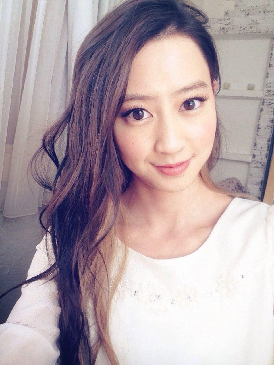 kawakita_mayuko065.jpg