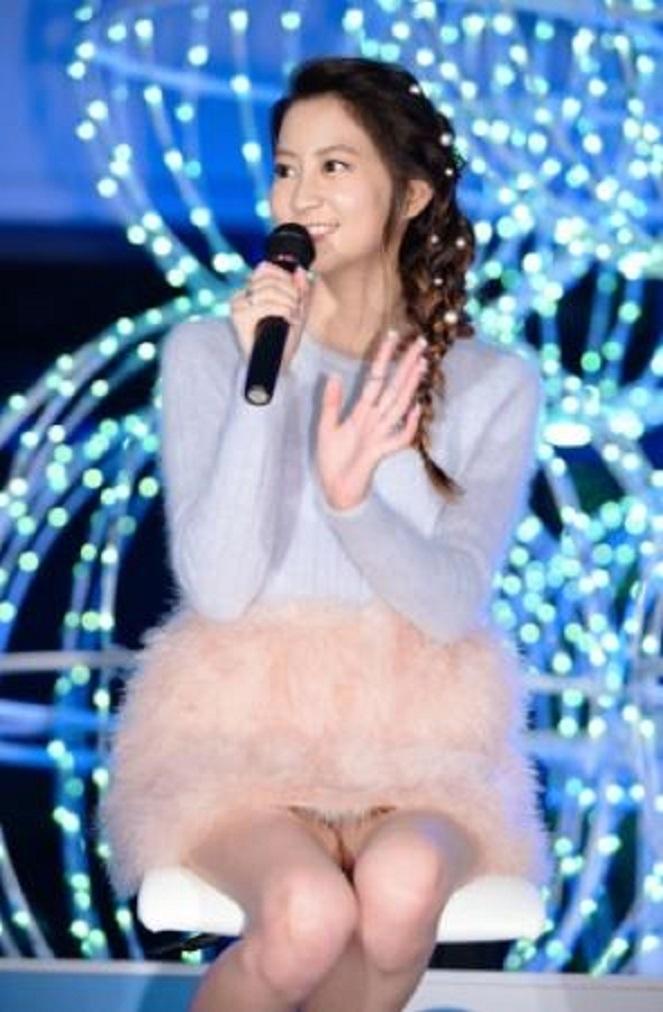 kawakita_mayuko082.jpg