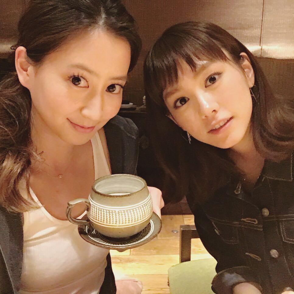 kawakita_mayuko086.jpg