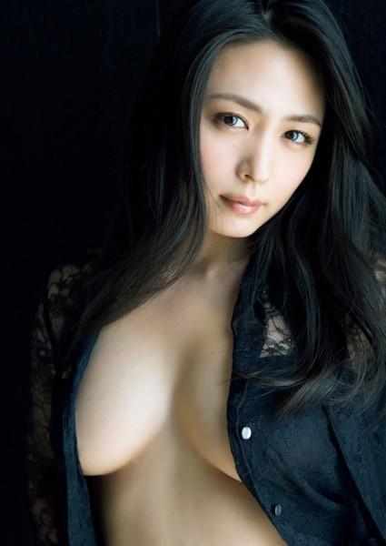 kawamura_yukie127.jpg