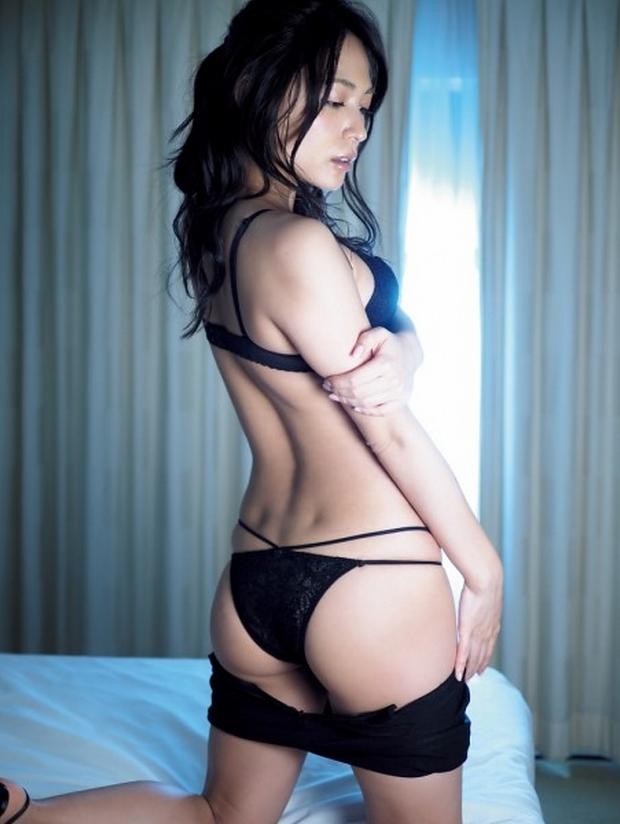 kawamura_yukie128.jpg