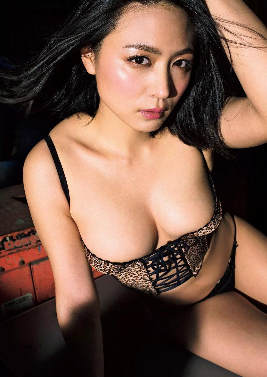 kawamura_yukie152.jpg