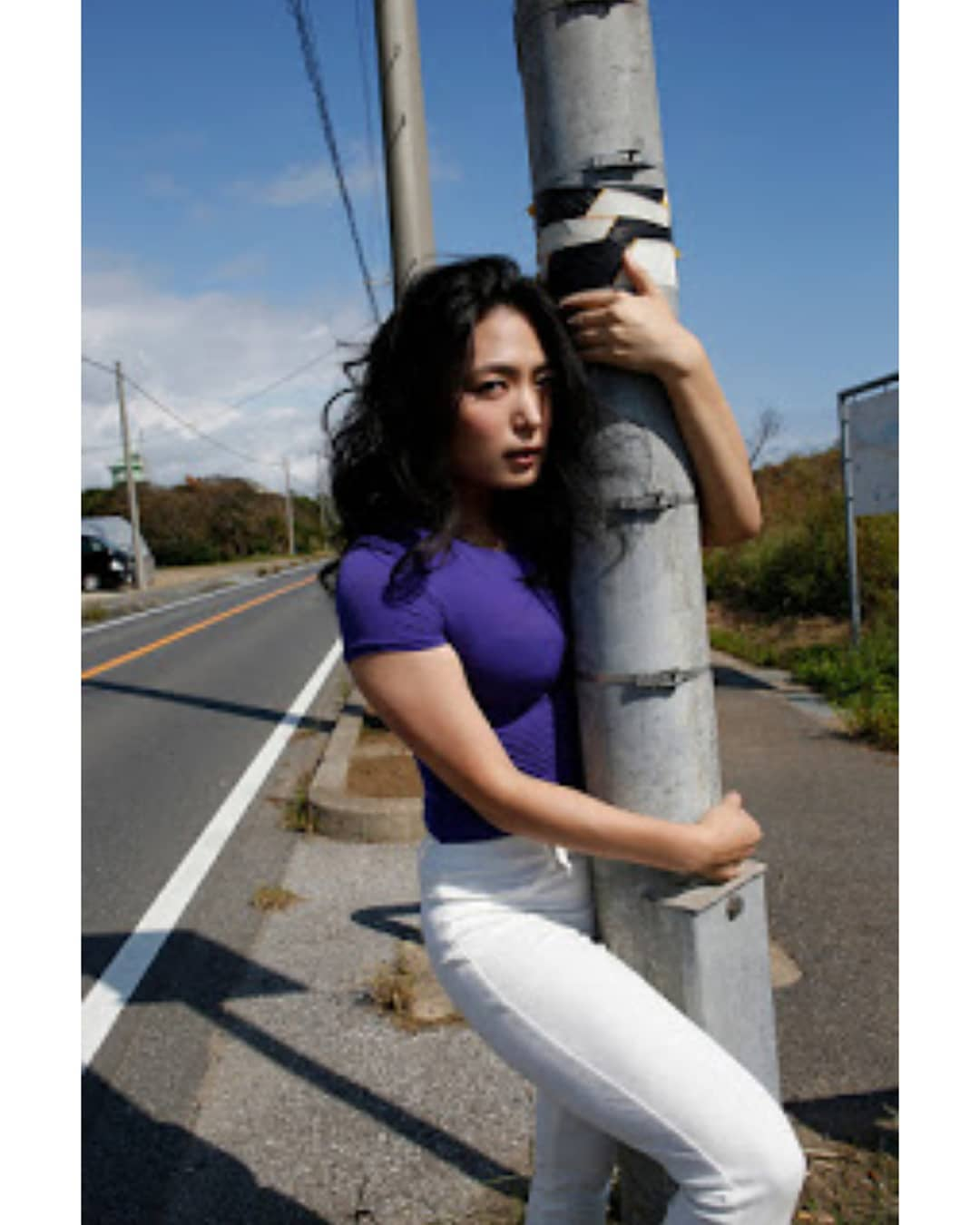kawamura_yukie165.jpg