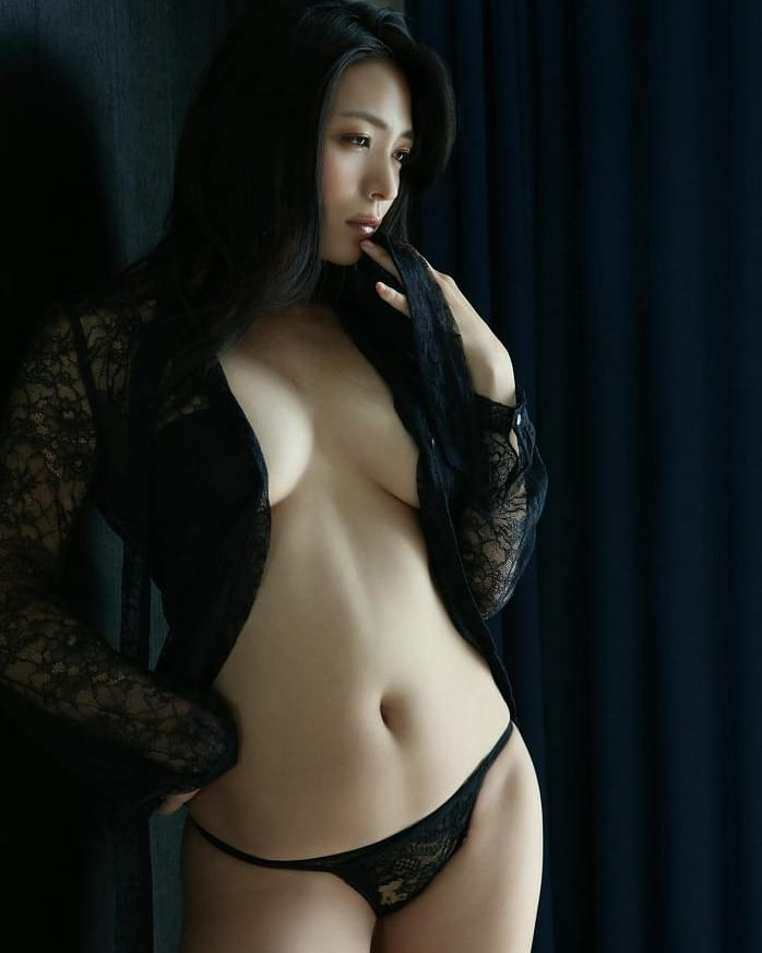 kawamura_yukie166.jpg