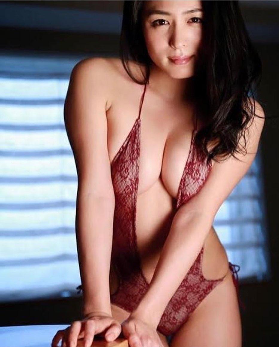 kawamura_yukie171.jpg
