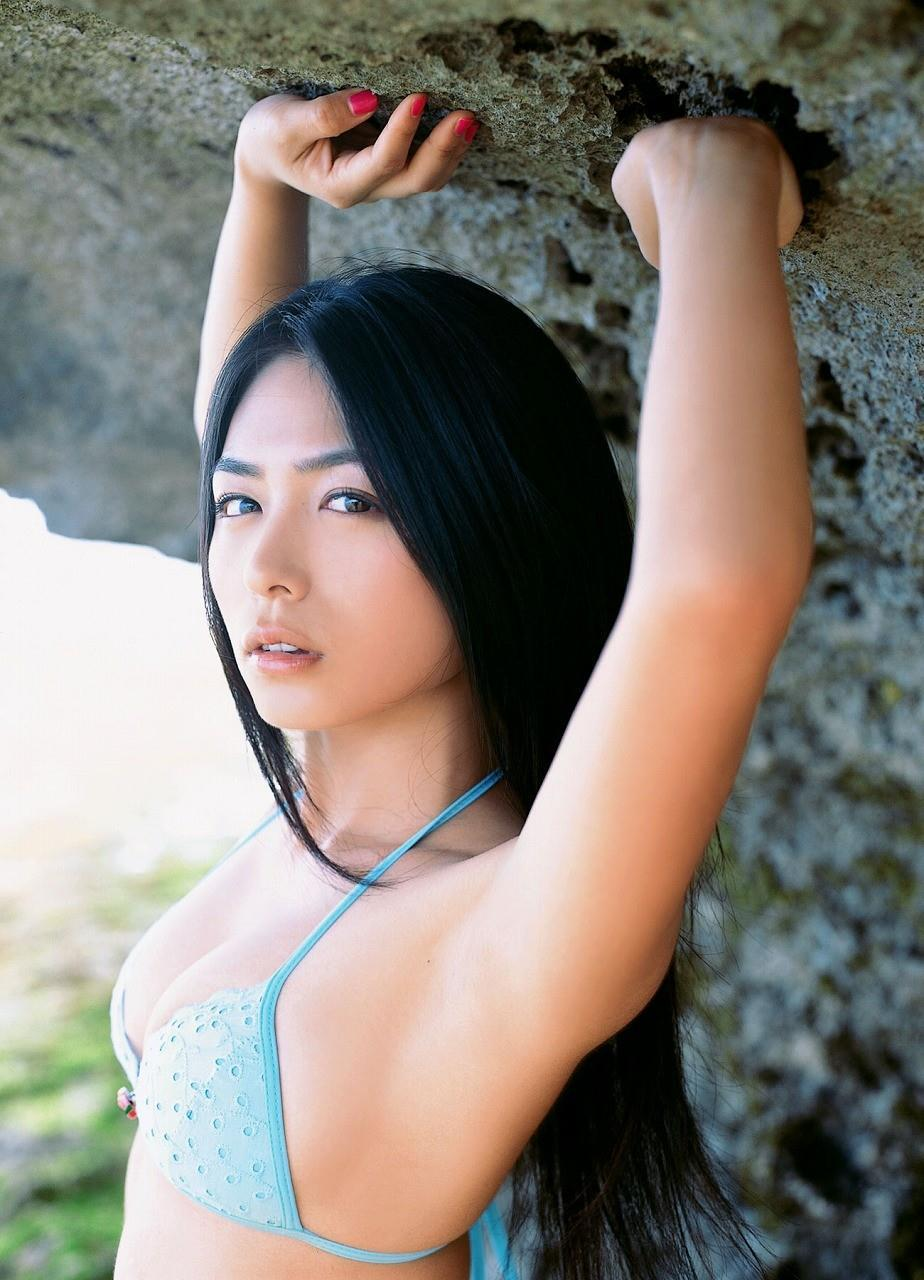 kawamura_yukie209.jpg