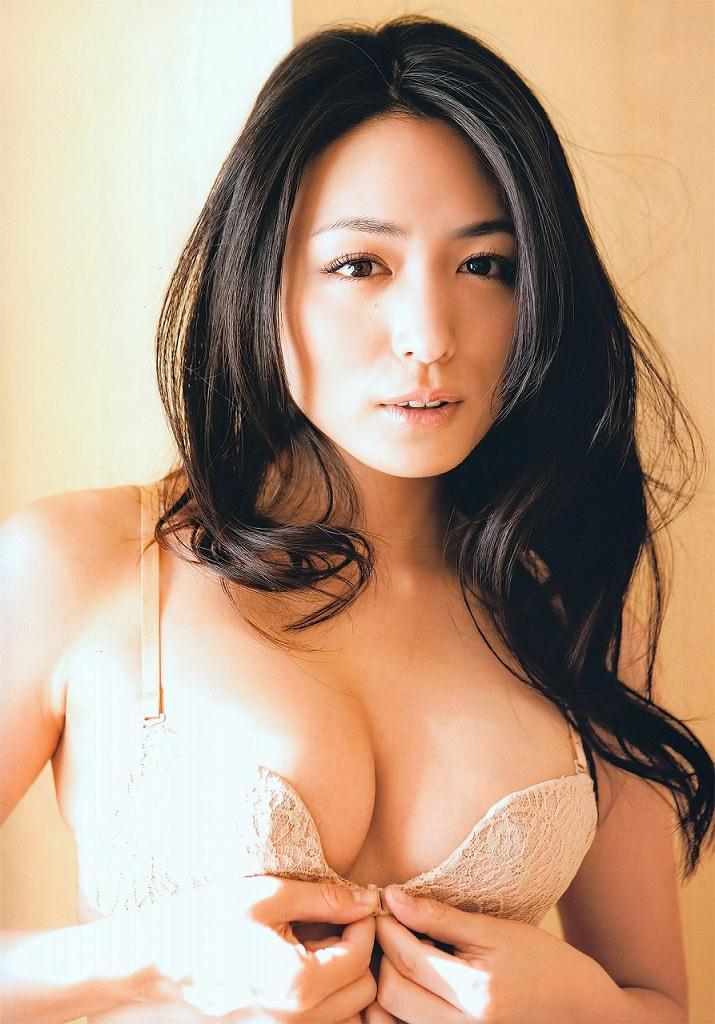 kawamura_yukie216.jpg