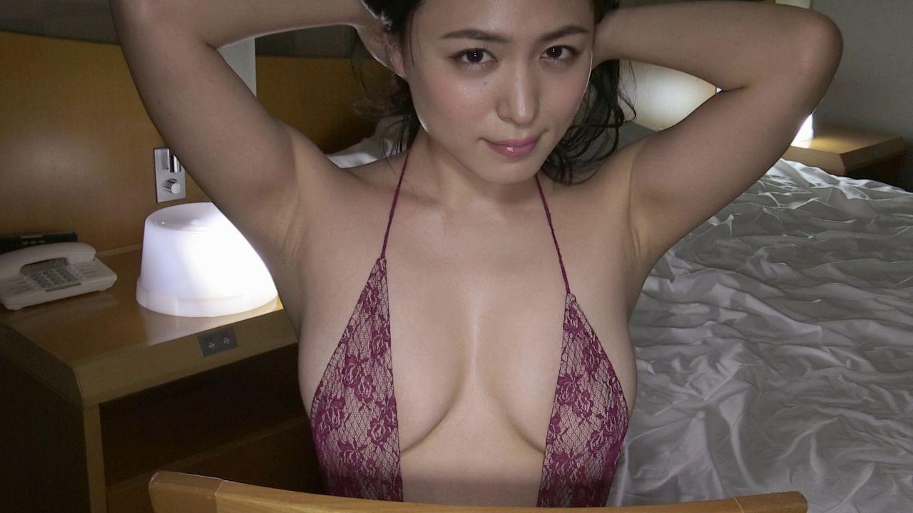 kawamura_yukie225.jpg