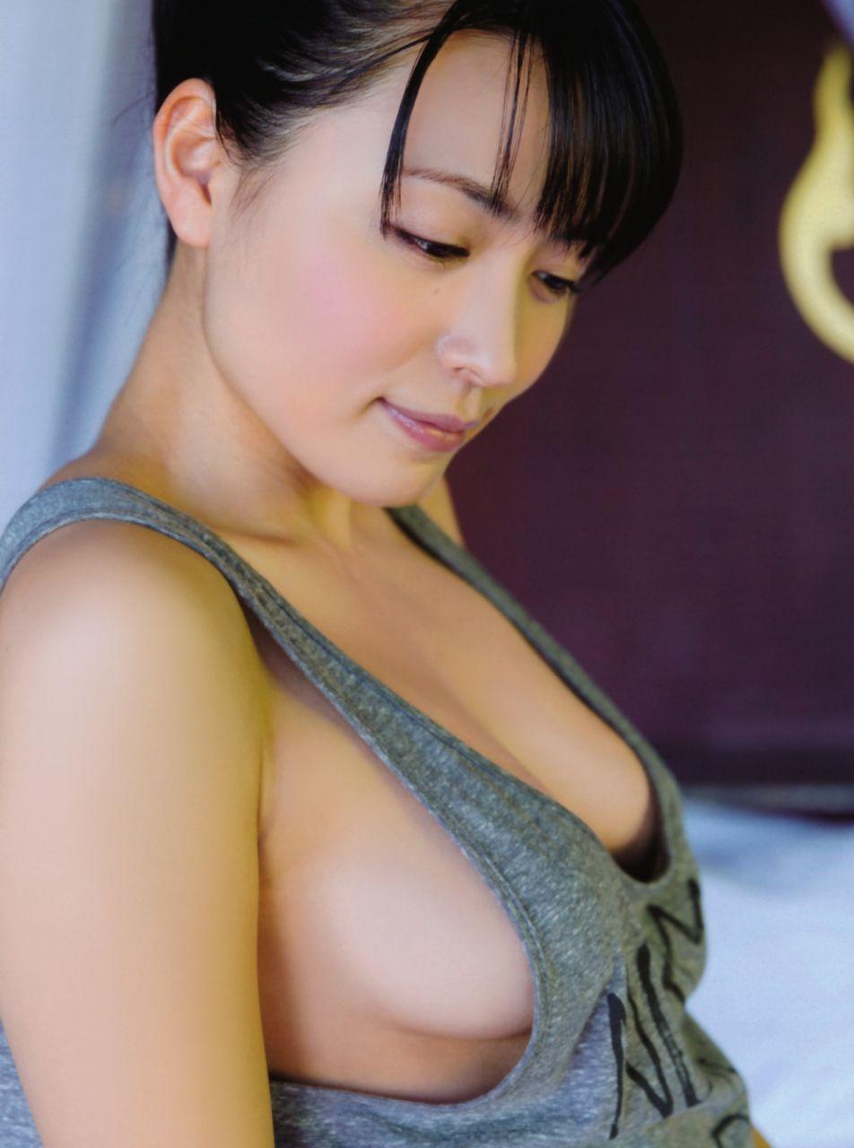 kawamura_yukie229.jpg