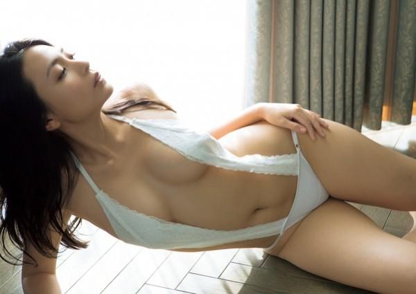 kawamura_yukie231.jpg