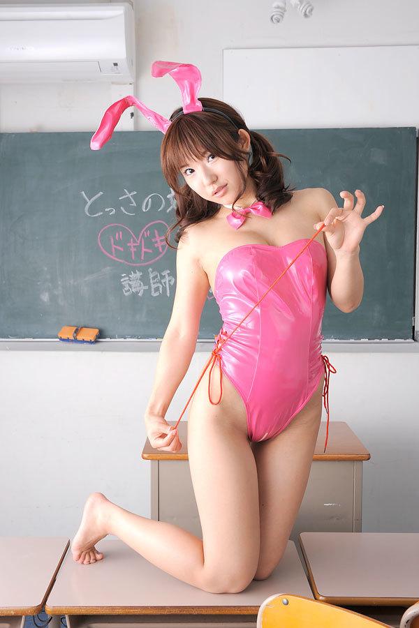 kawana_shiori110.jpg