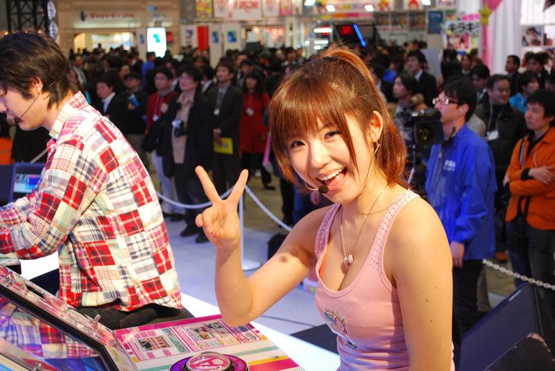 kawana_shiori116.jpg