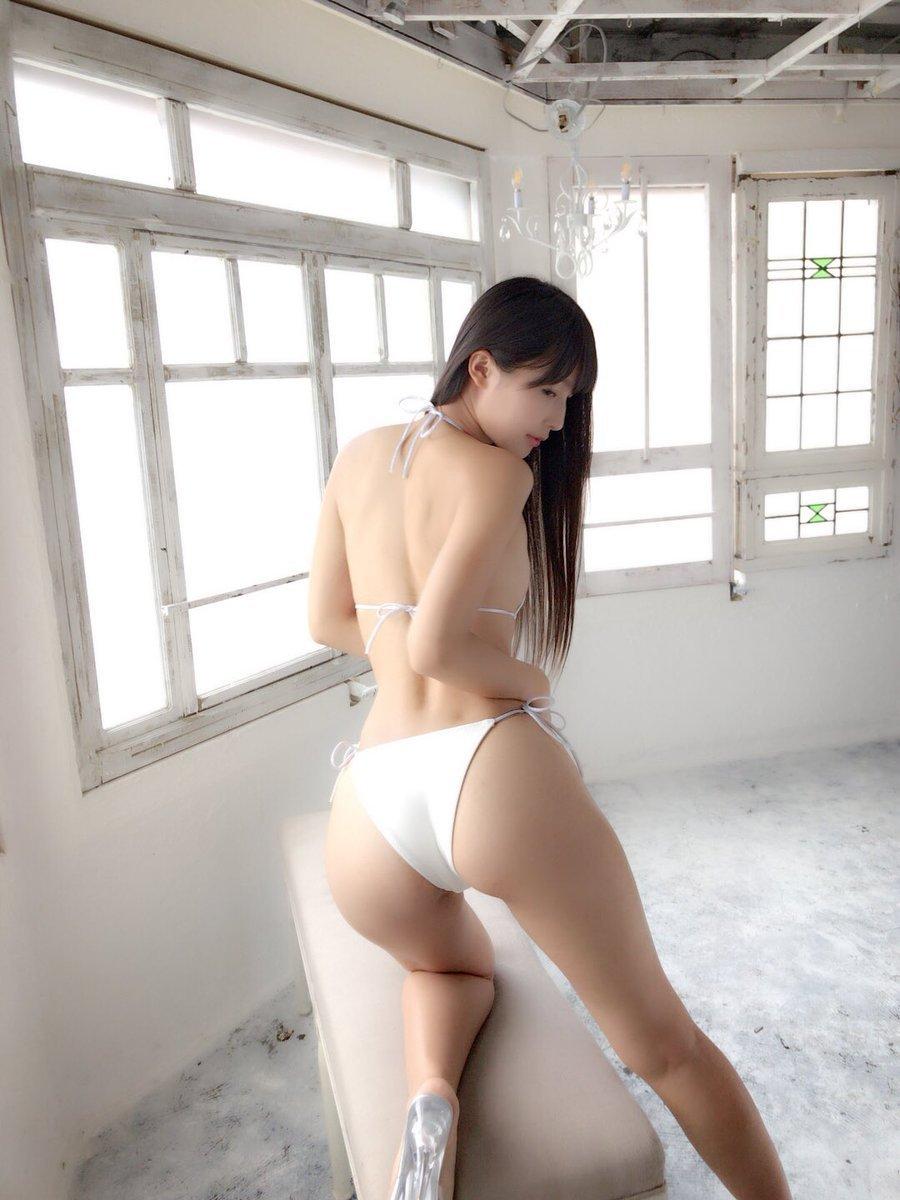 kawasaki_aya077.jpg