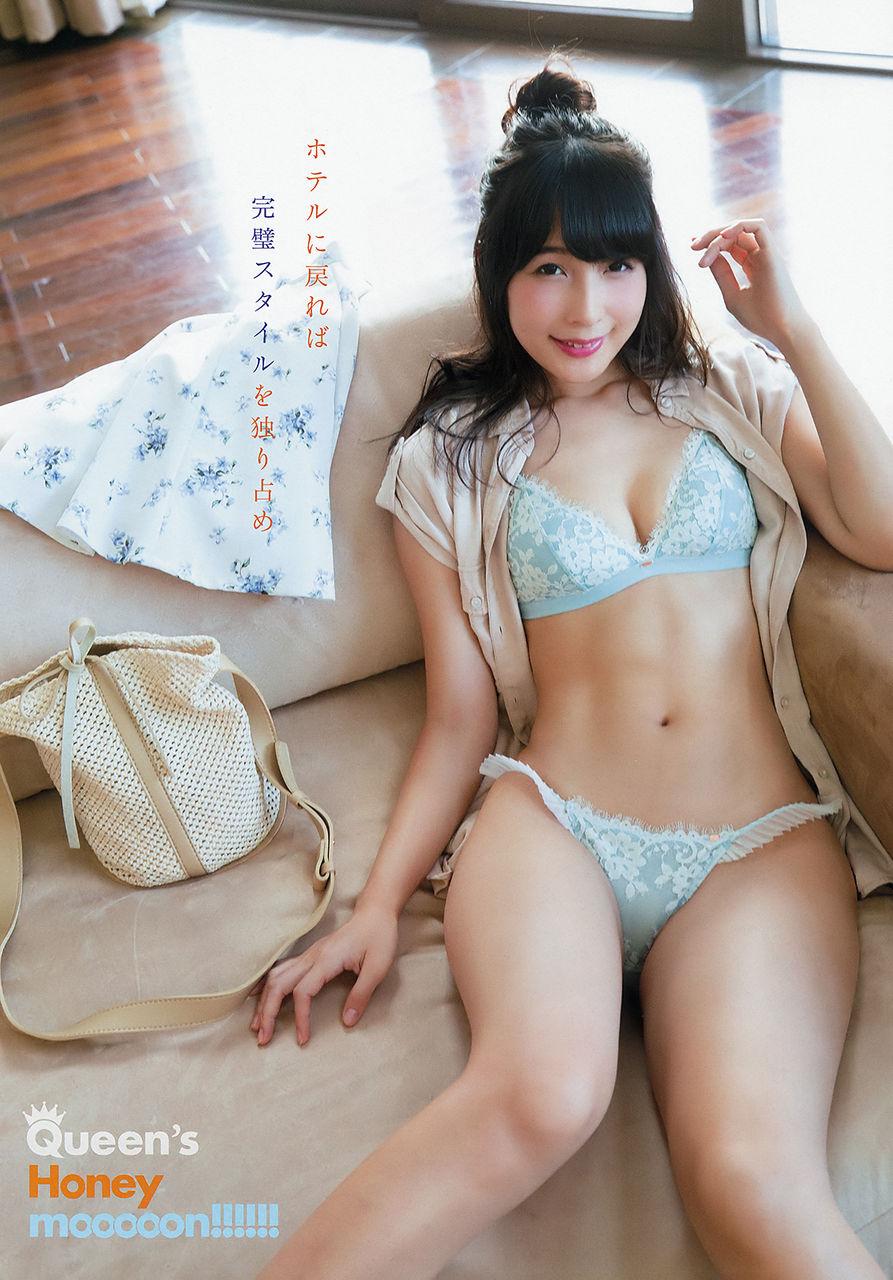 kawasaki_aya085.jpg