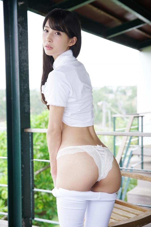kawasaki_aya090.jpg