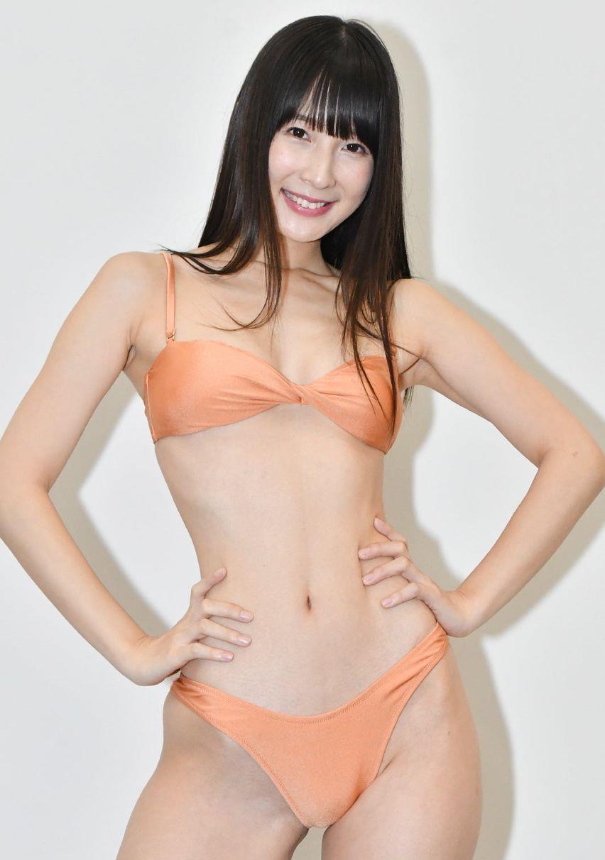 kawasaki_aya091.jpg