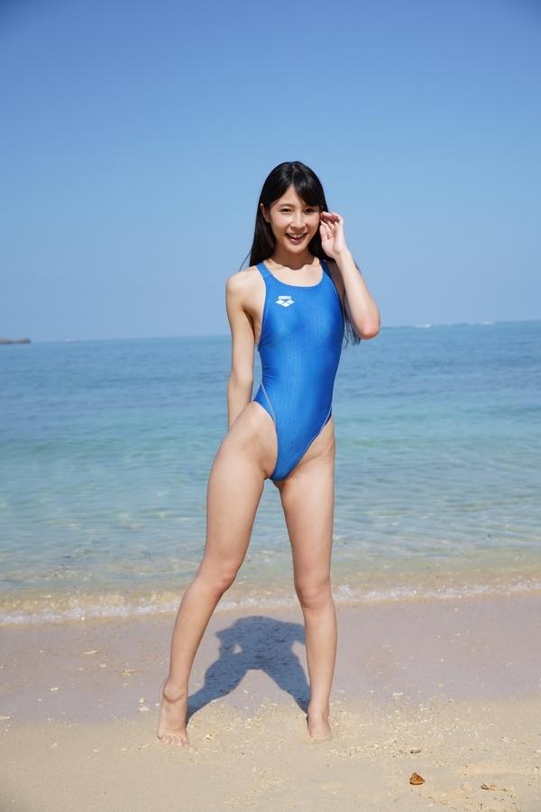 kawasaki_aya093.jpg