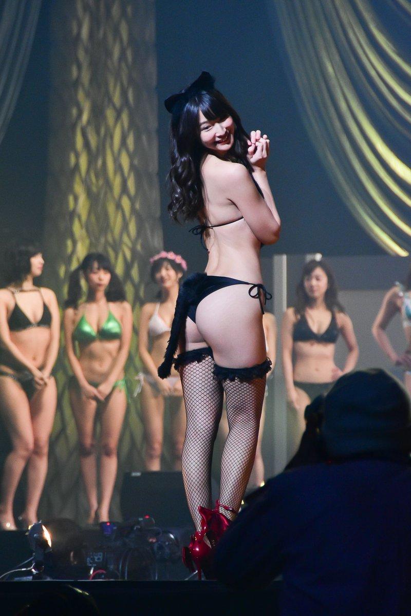 kawasaki_aya100.jpg
