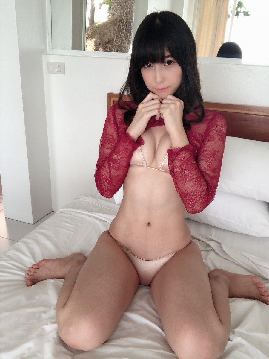kawasaki_aya108.jpg