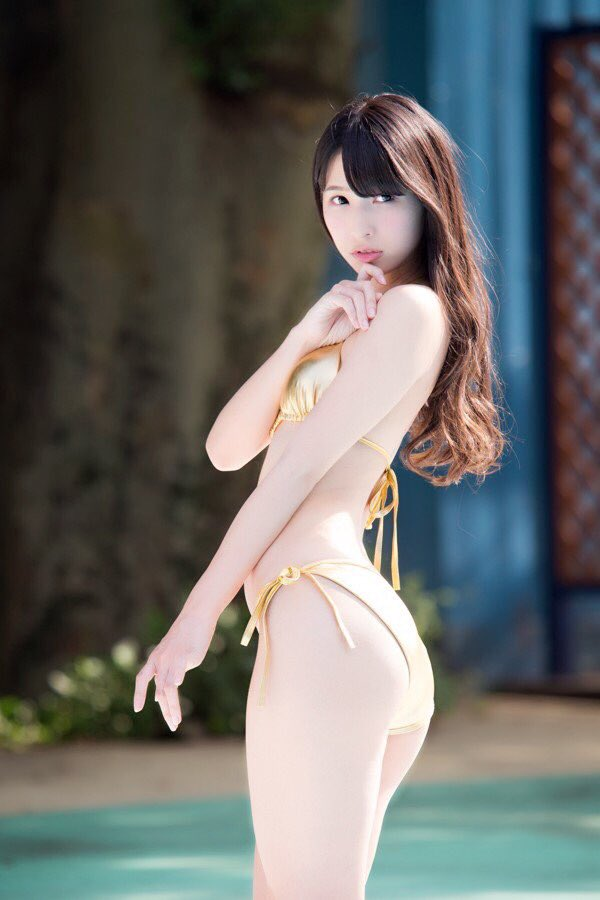 kawasaki_aya110.jpg