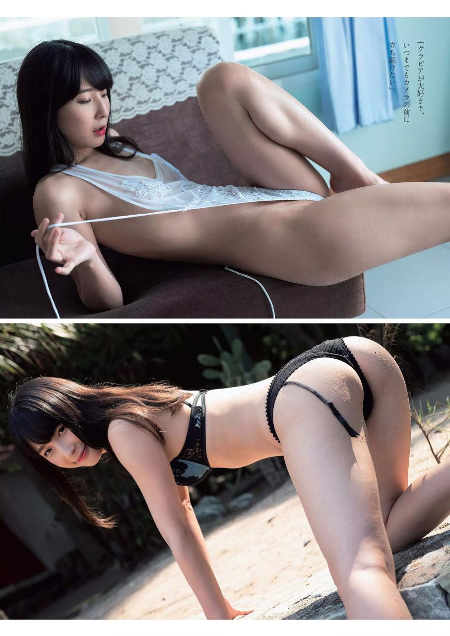 kawasaki_aya112.jpg
