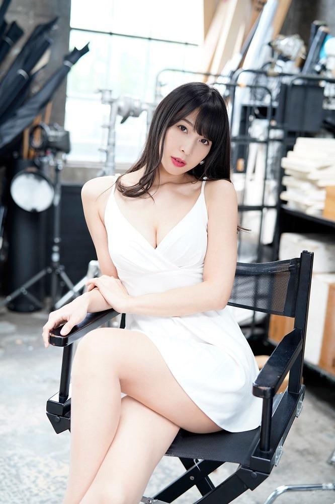 kawasaki_aya116.jpg