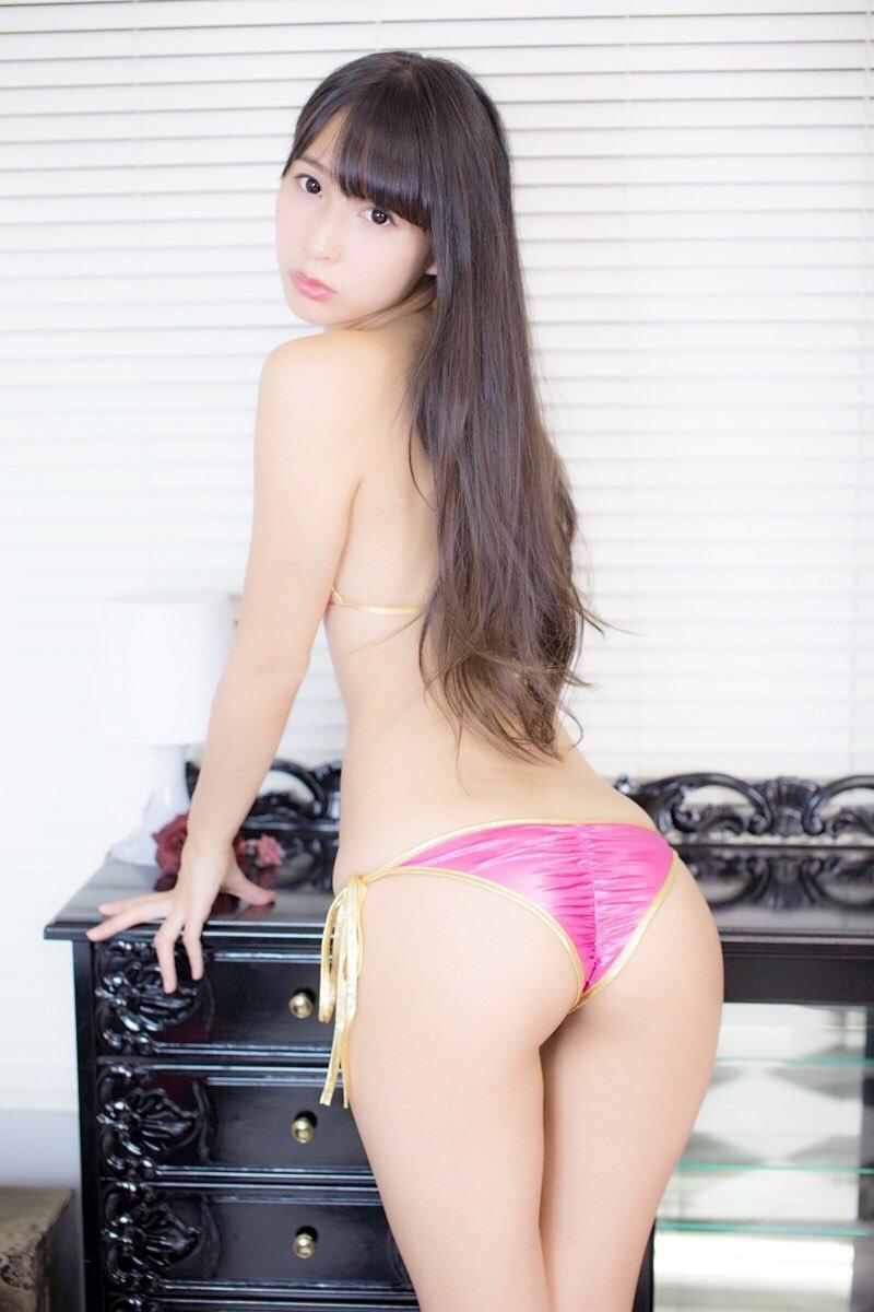 kawasaki_aya118.jpg