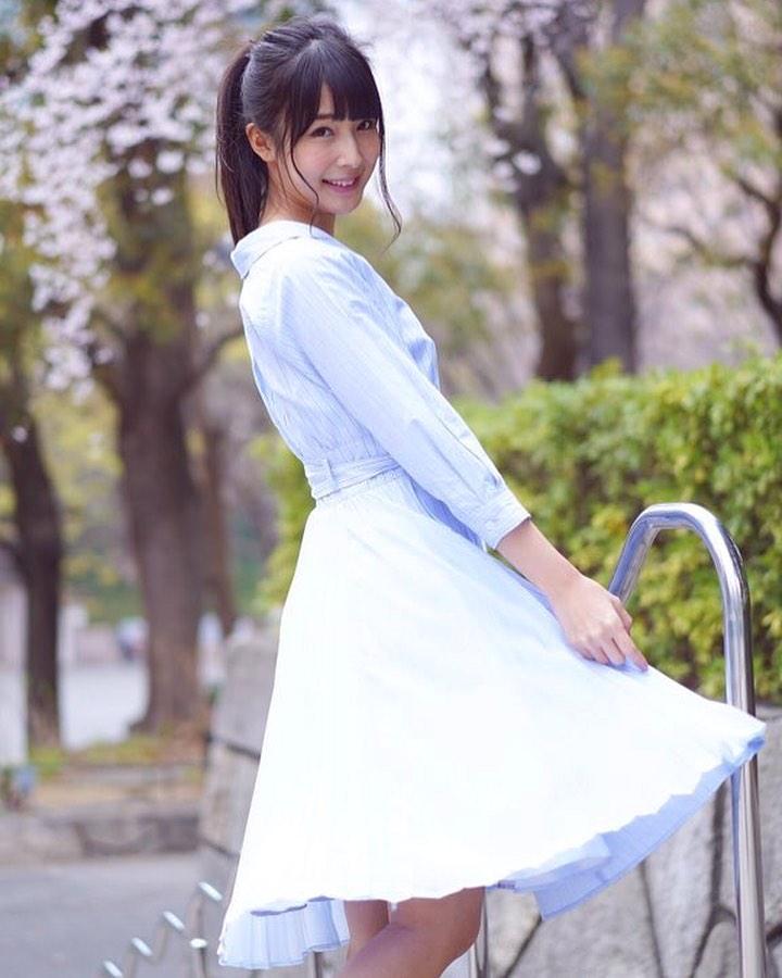 kawasaki_aya139.jpg