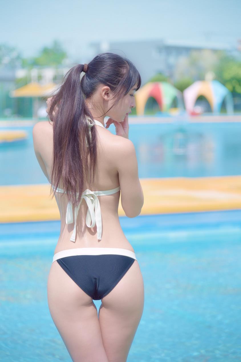 kawasaki_aya150.jpg