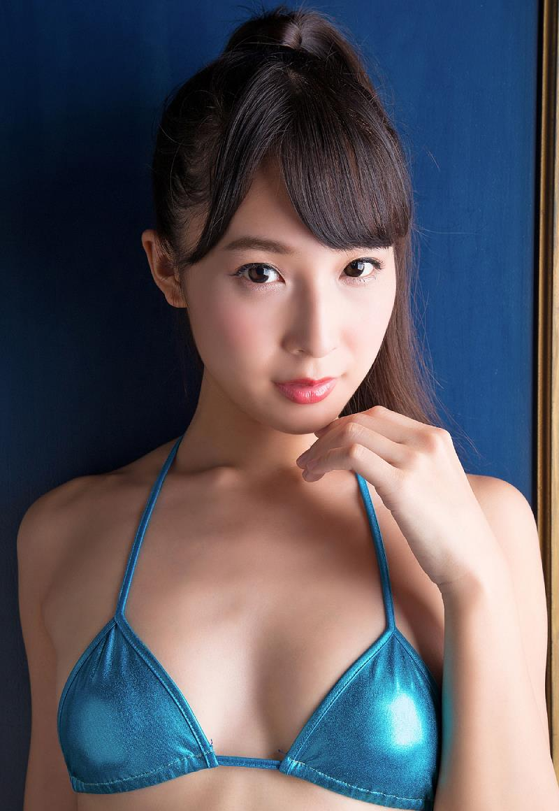kawasaki_aya152.jpg
