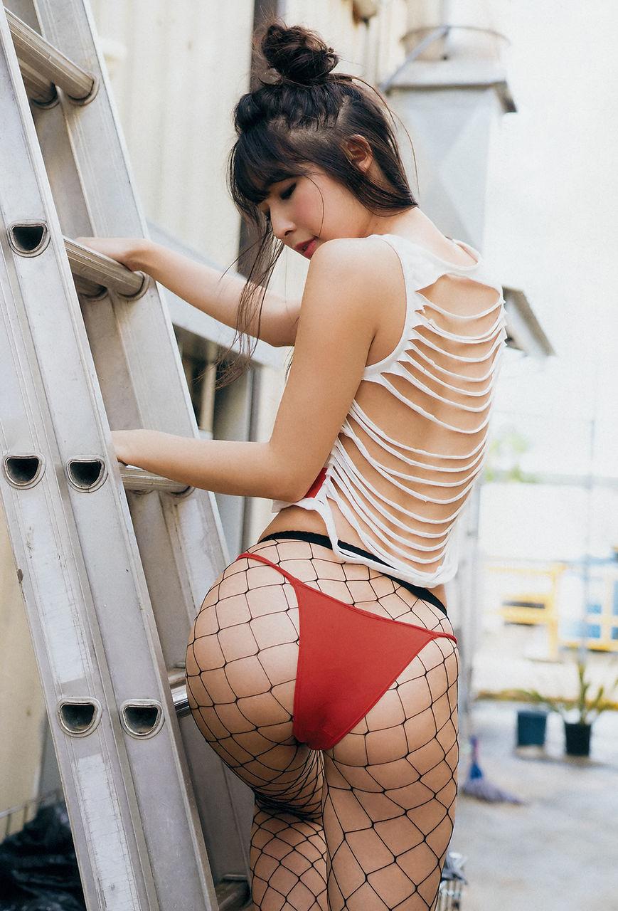 kawasaki_aya158.jpg