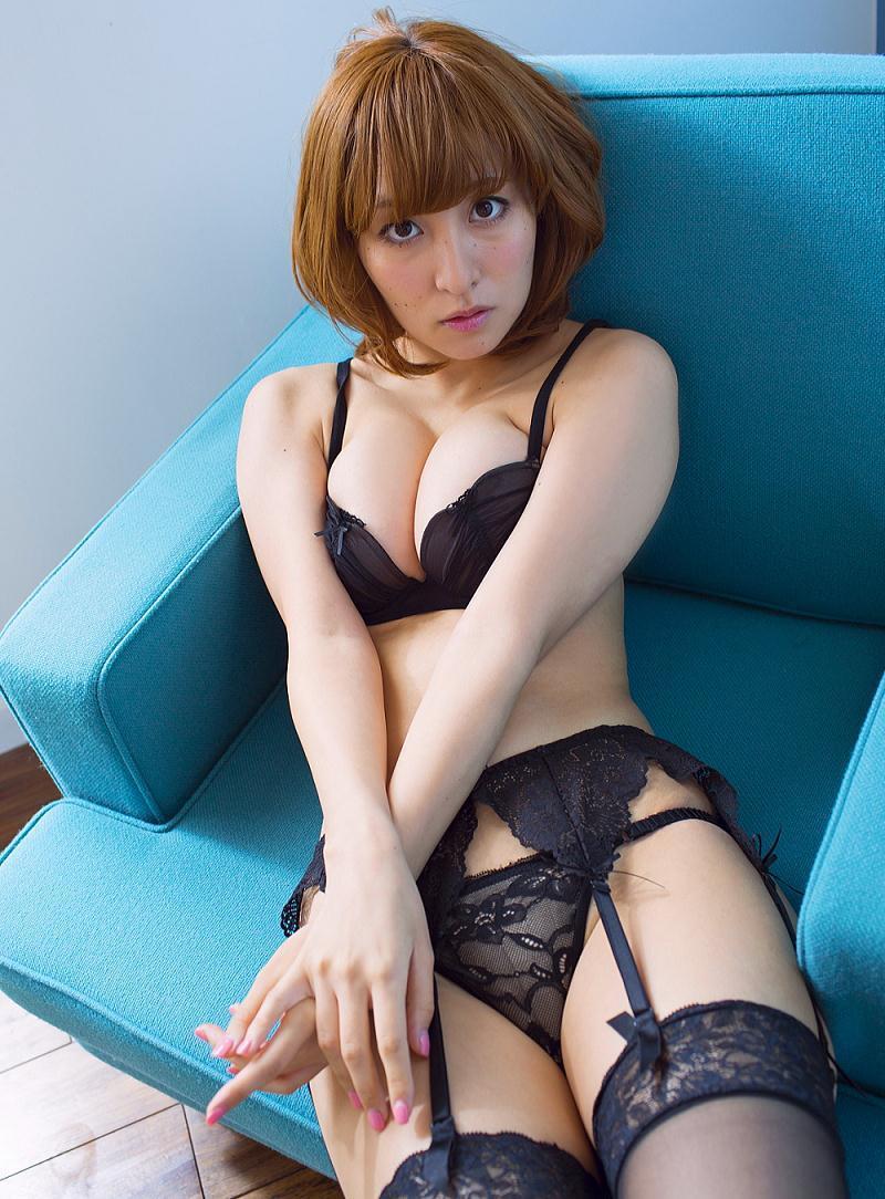 kiguchi_aya163.jpg