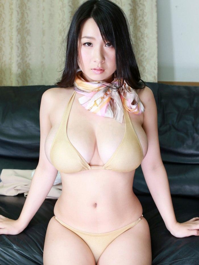 kiriyama_rui202.jpg