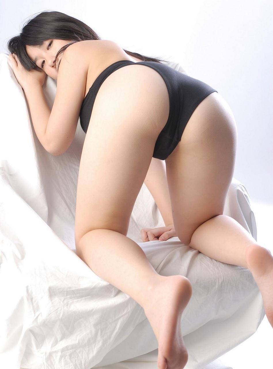 kiriyama_rui236.jpg