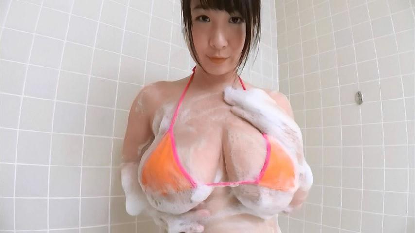 kiriyama_rui247.jpg