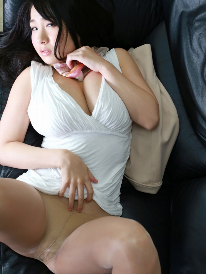 kiriyama_rui278.jpg