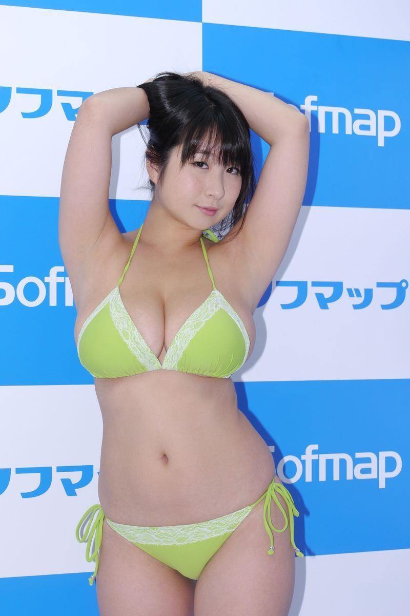 kiriyama_rui292.jpg