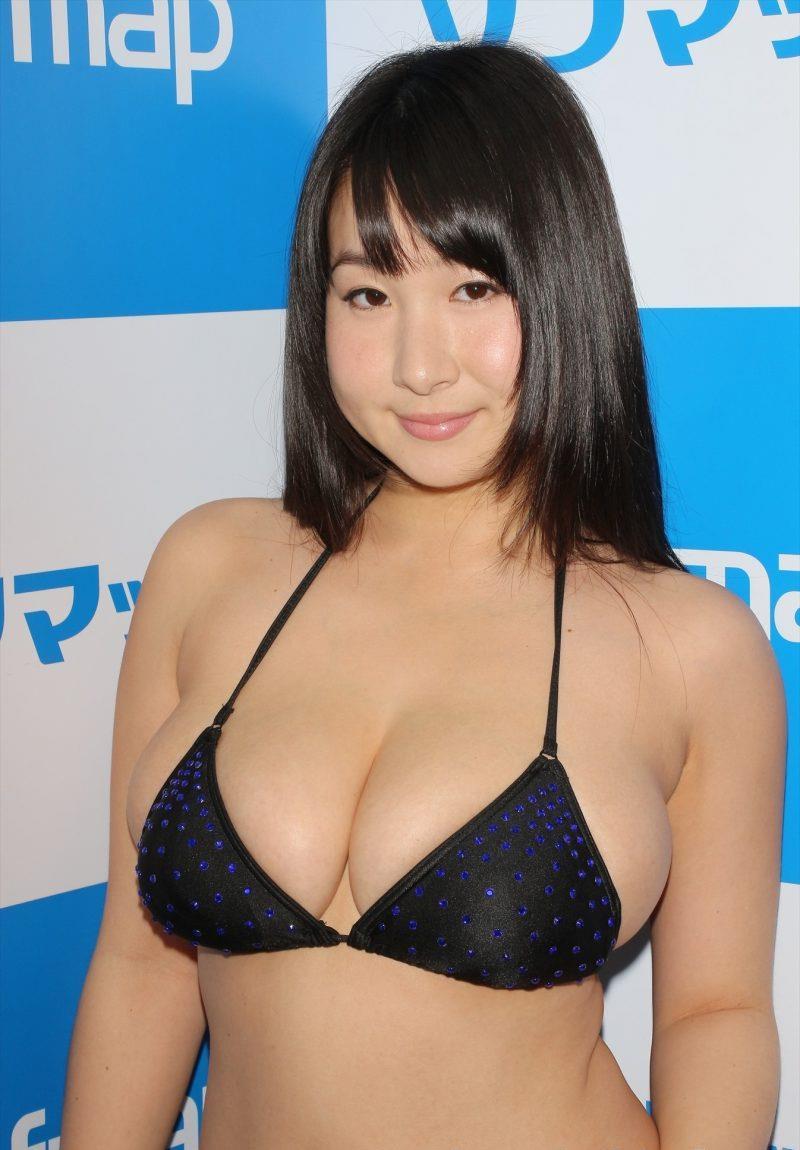 kiriyama_rui295.jpg