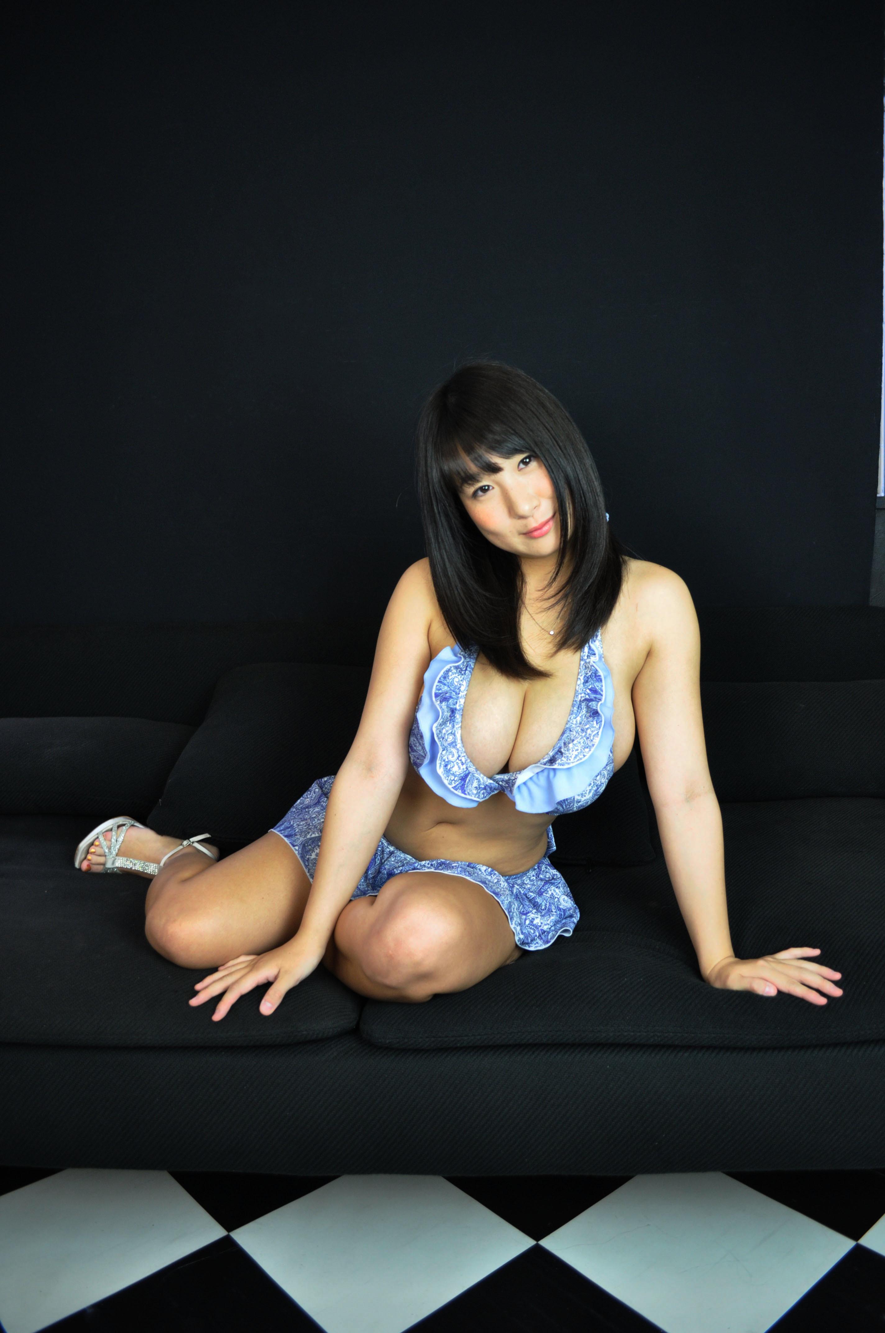 kiriyama_rui300.jpg