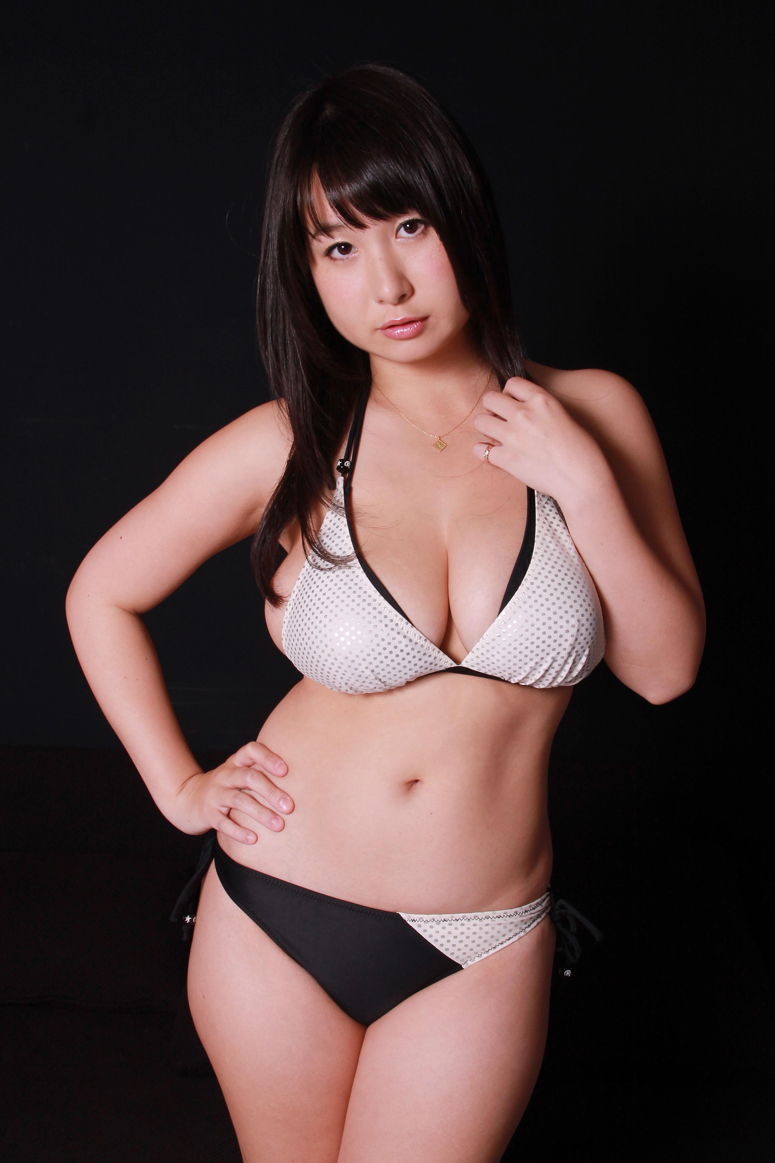 kiriyama_rui302.jpg
