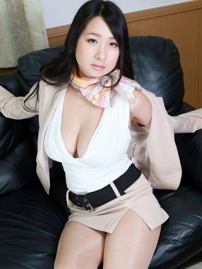 kiriyama_rui313.jpg