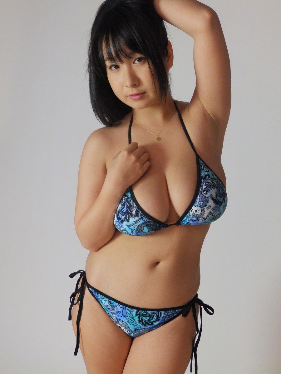 kiriyama_rui319.jpg